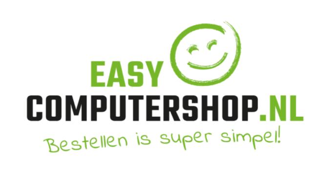 logo easycomputershop.nl