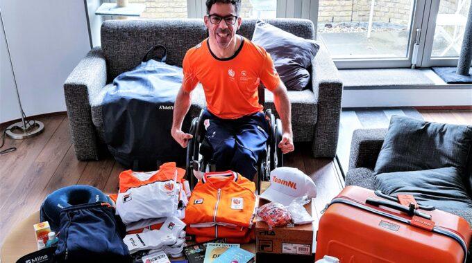 Daniel Perez Paralympische Spelen (2)