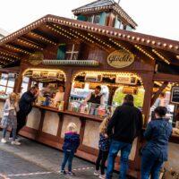 Tolle-Woche-Zondagsmarkt-0407-1920x1080