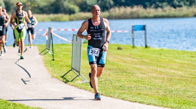 Rutbeek triathlon_foto Marleen Stoel