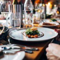 nationale restaurant week enschede