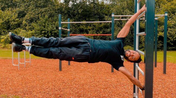 billy freesthenics gym (1) (1)