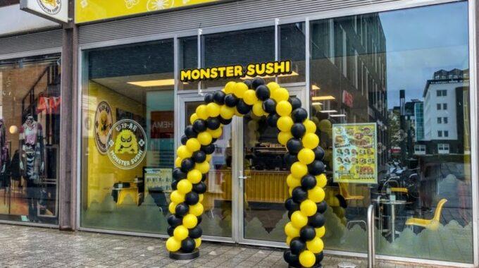 monster sushi enschede (1)