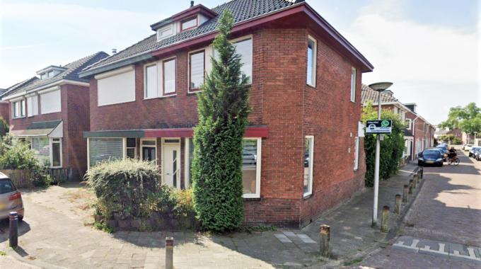Dr. Van Hoekstraat 69
