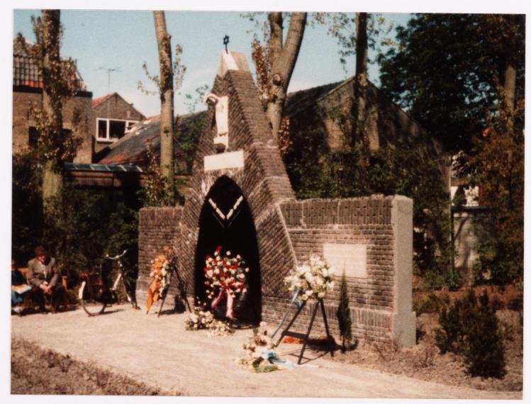 Joods Poortje
