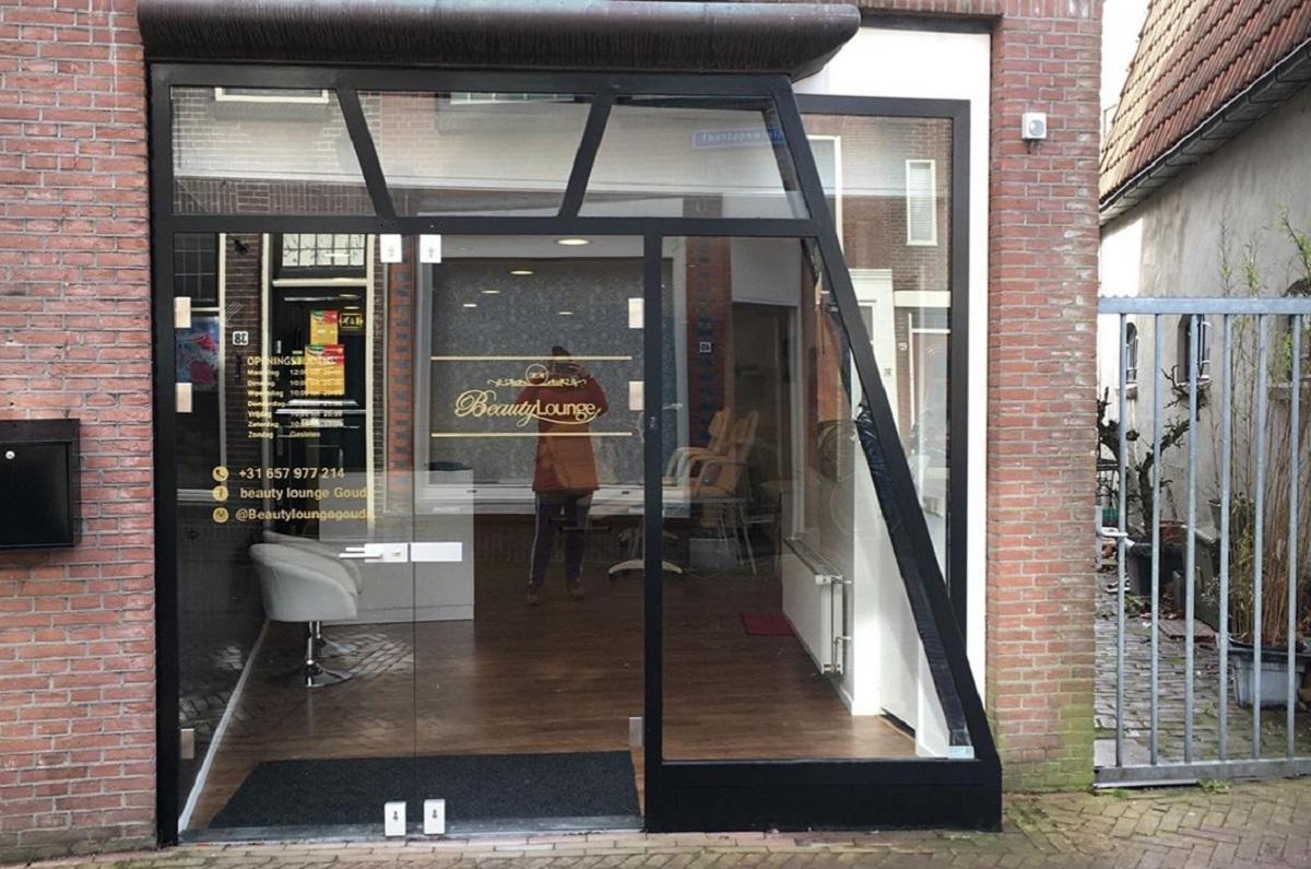 beauty-lounge Gouda