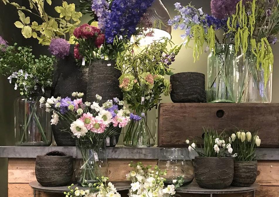 wim-jansen bloemen Gouda