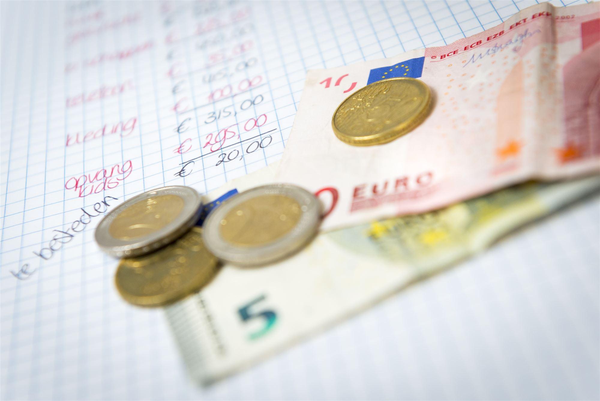 lage-inkomens gouda