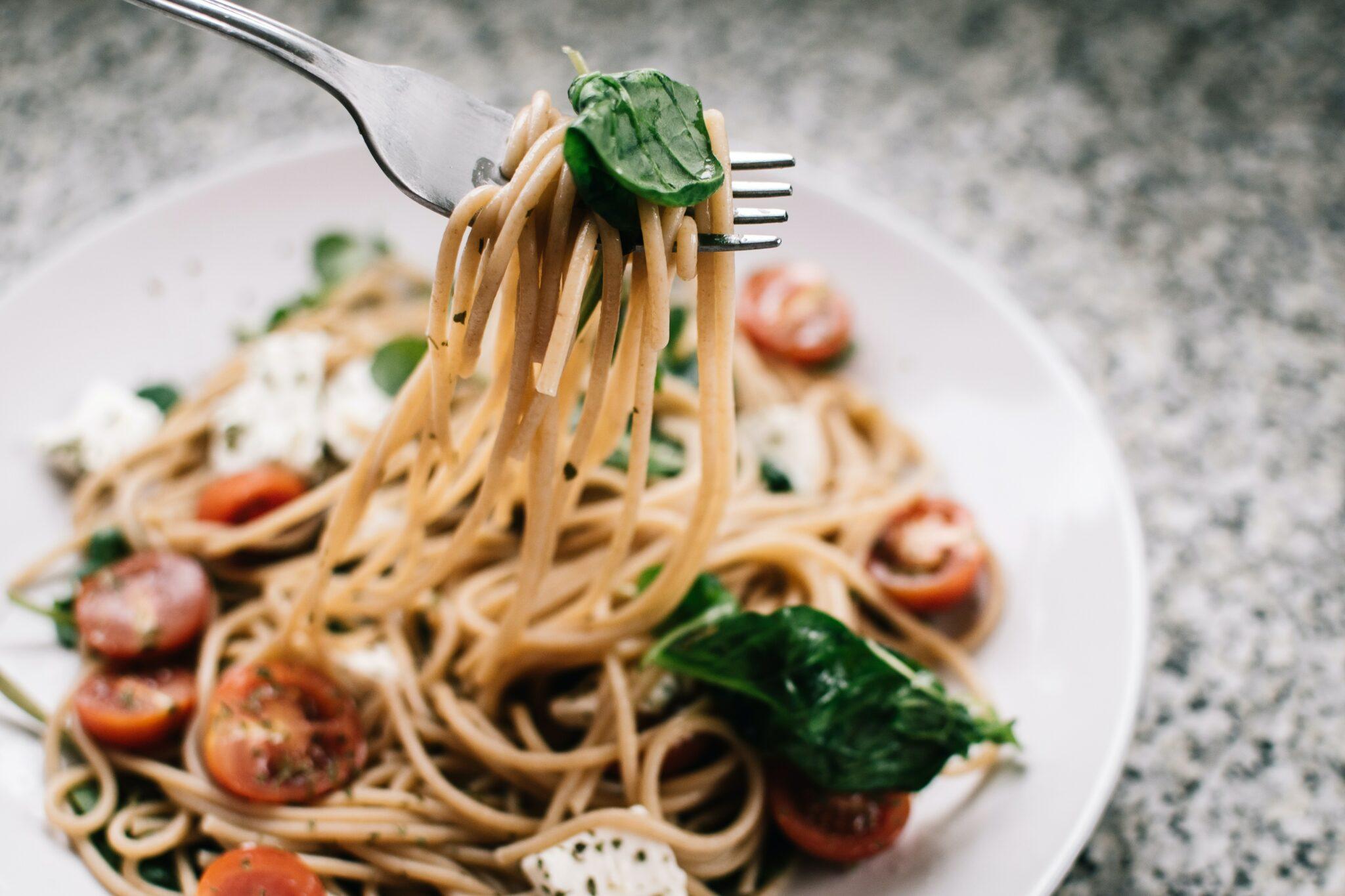 italiaanse restaurants gouda