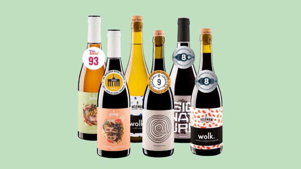 wijnen-uitjeskrant