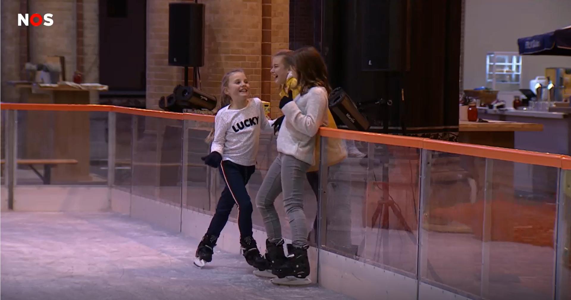 schaatsbaan sint jan