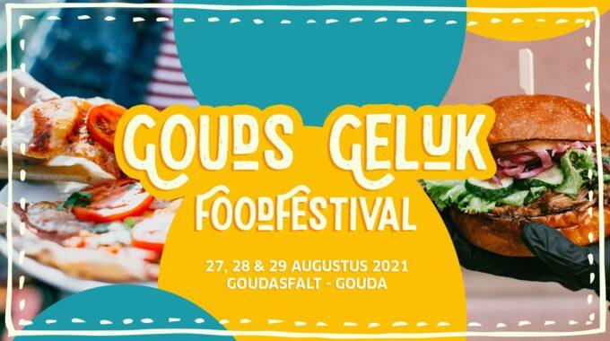 gouds geluk foodfestival