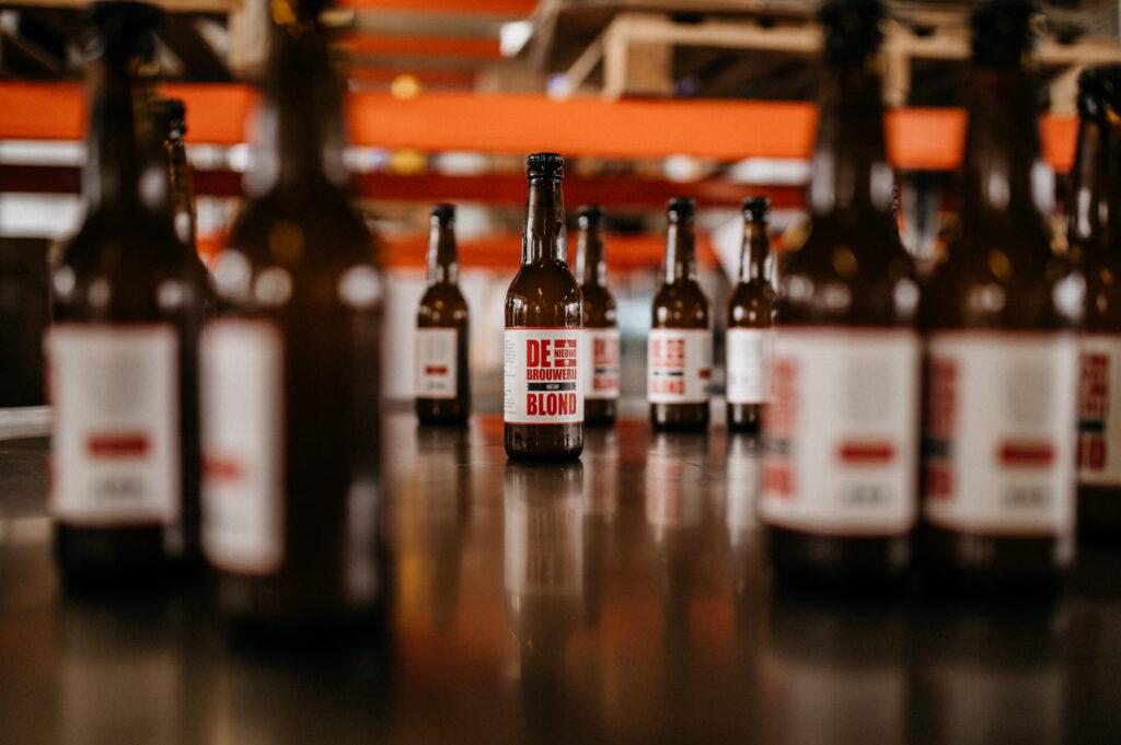 De Nieuwe Brouwerij