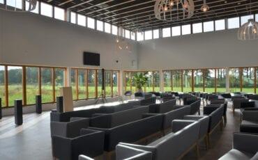 Crematorium Stad en Ommeland