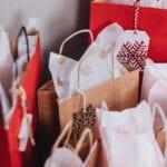 kerstmarkt groningen