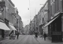 Groningen kijkvoer