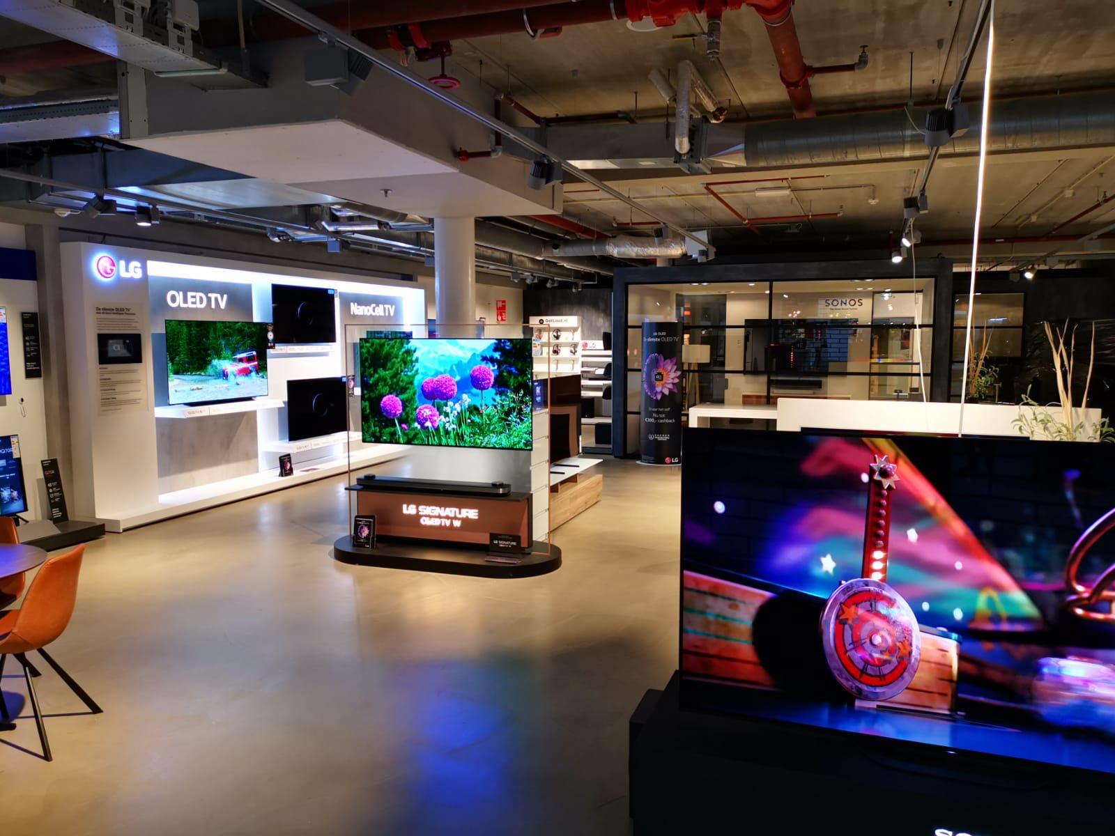 PlatteTV Groningen
