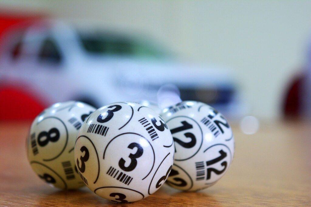 bingo groningen