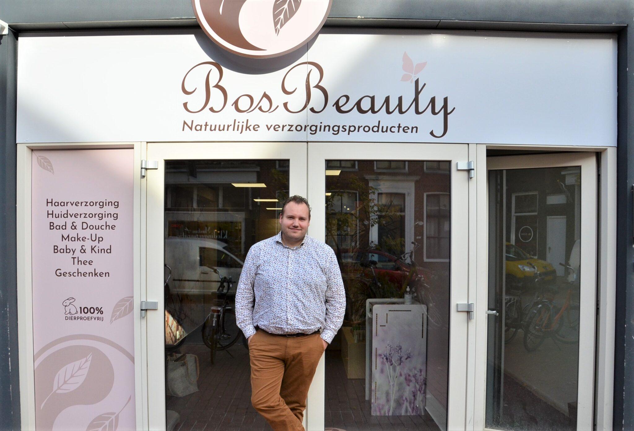Bos Beauty