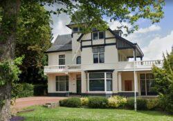 duurste huis Groningen