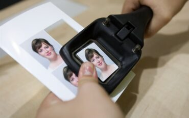 pasfoto groningen
