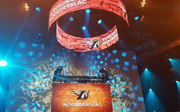 Eurosonic Noorderslag NPO3