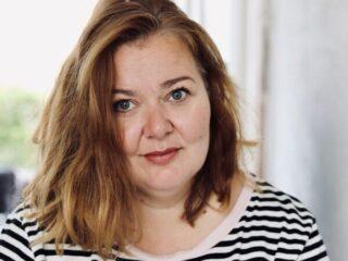 Ellen Heinen