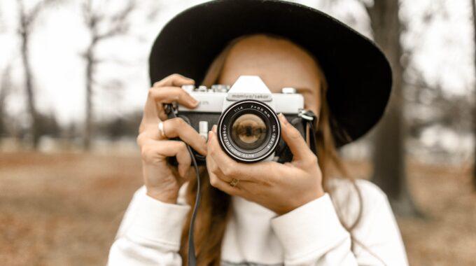 Fotografen Groningen