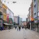 Winkels Groningen