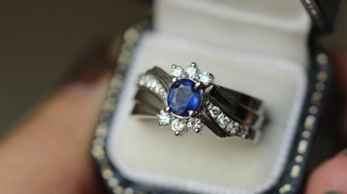 Juweliers Groningen