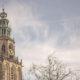 Straatjes Groningen