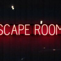Escaperoom Groningen
