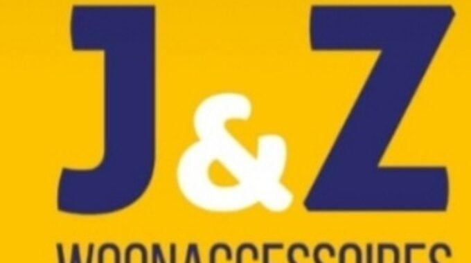 J&Z Handgemaakte Woon