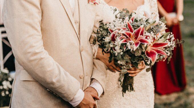 trouwen groningen 2021