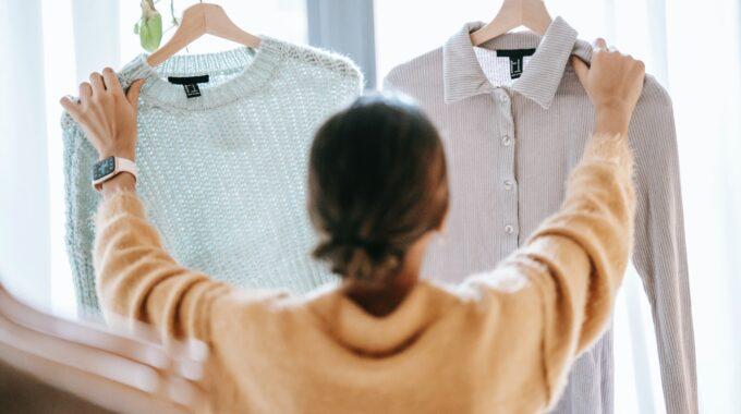 kleding inleveren groningen