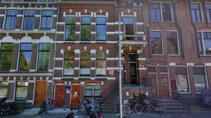 abortuskliniek in Groningen