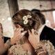 bruidskapsel groningen