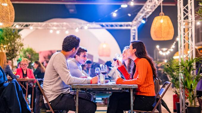 Gastronomie Festival 2021
