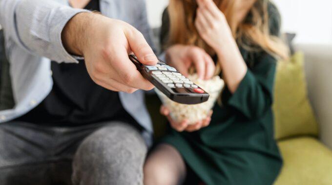 groningers op televisie