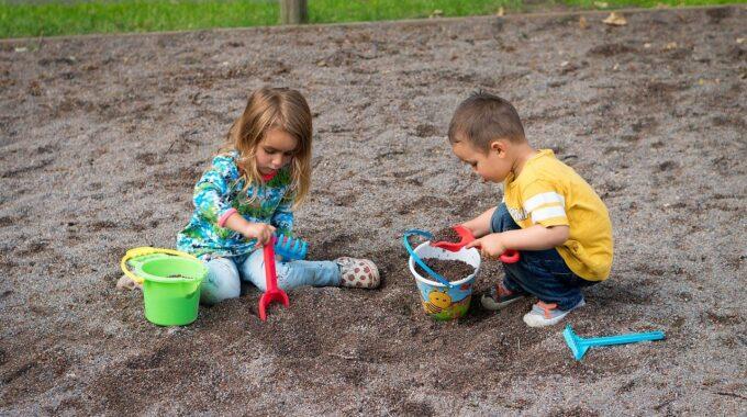 gratis activiteiten Groningen kinderen