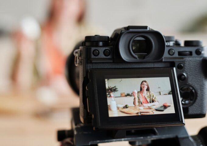 groningse vloggers