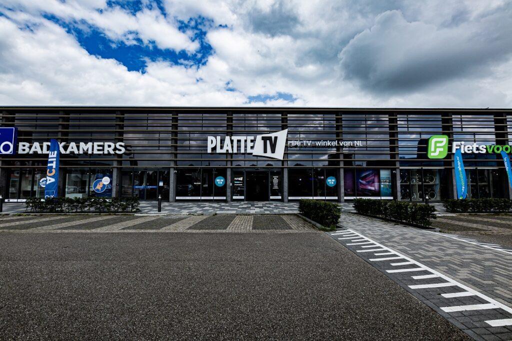 PlatteTV