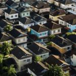 huizen wonen haarlem