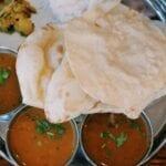 indisch eten haarlem
