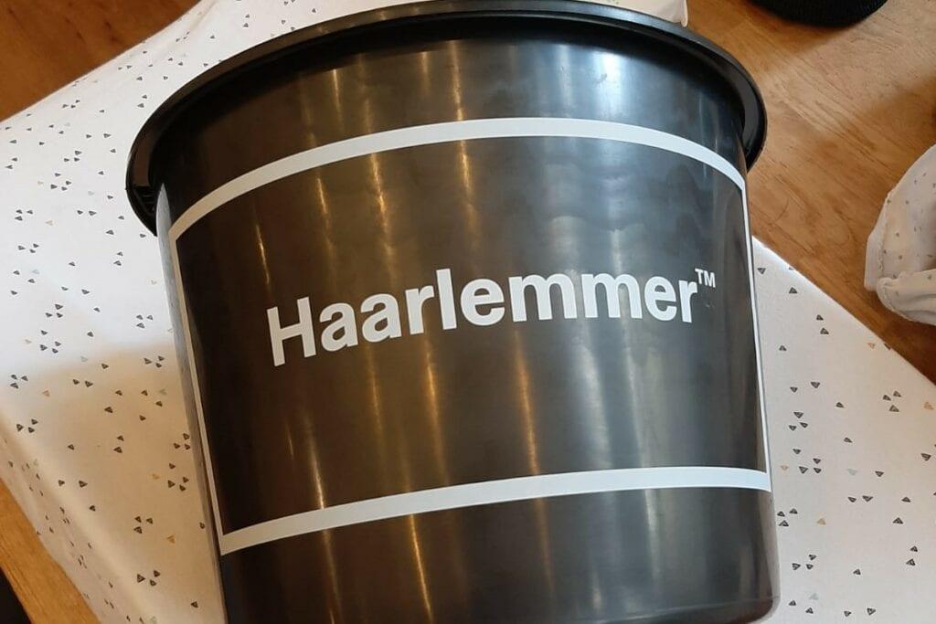 Typisch Haarlemse cadeautjes