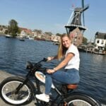 BeachEvents.nl Bikes, Boats & Castles
