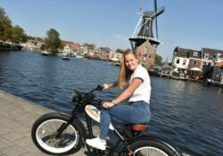 BeachEvents.nl Bikes, Boats & Castles