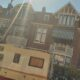 Camper huizen huisjes wonen vakantie zon haarlem