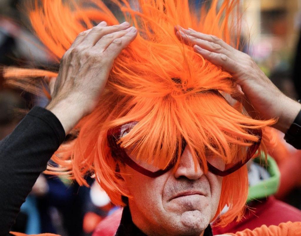 oranje-pruik-koningsdag