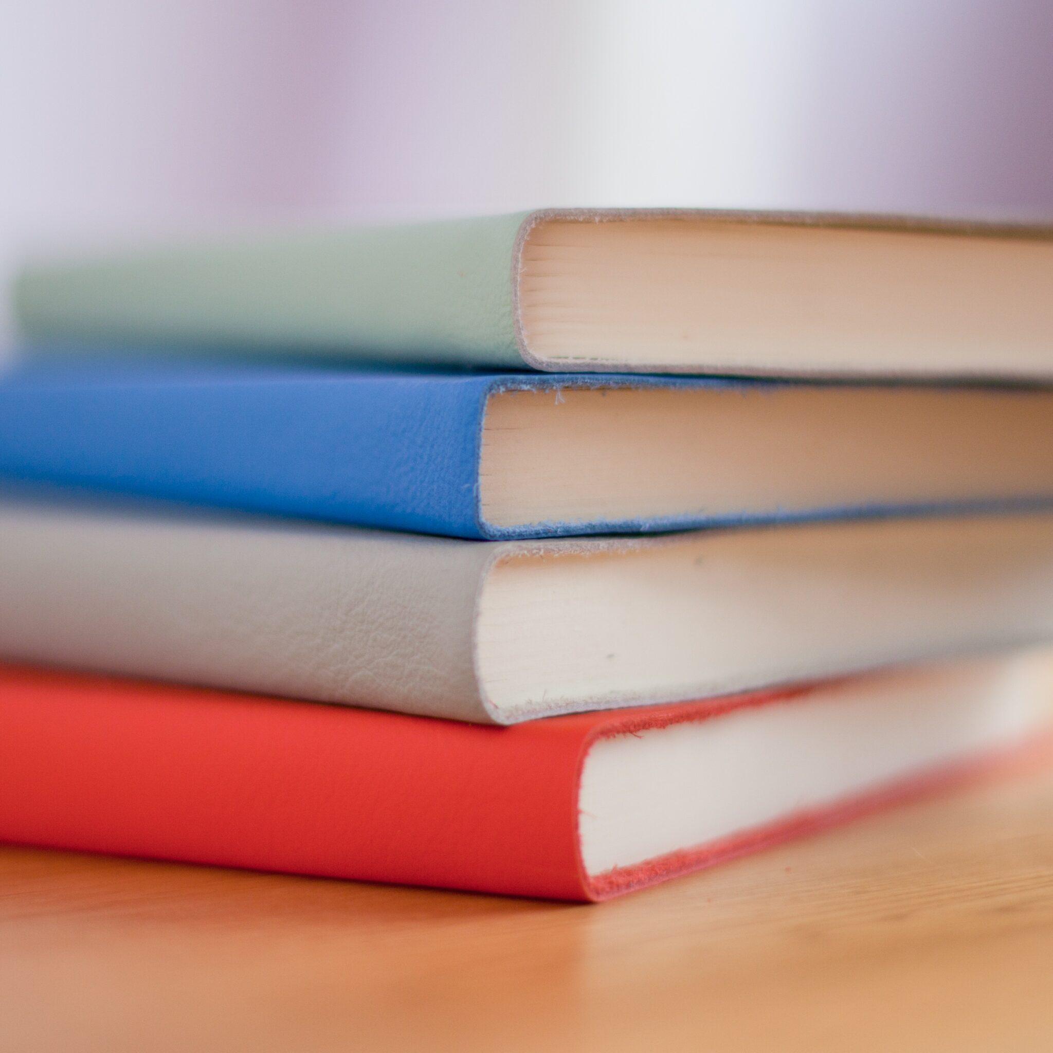 boekenvoordeel-helmond